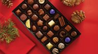 Clinton PAC is fundraising with Purdys Chocolatier, just in time for Christmas! Purchase some very sweet Christmas gifts for friends, family and yourself.  Please click the link below to login […]