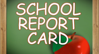 First term report cards will be sent home on Friday, December 20. Thank you for your support for student learning.  If you have any questions regarding your child's report card, […]