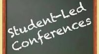 Student Led Conferences will take place between 2:00 pm – 6:00 pm on Wednesday, February 26, 2020. School will be dismissed at 1:45 pm on Wednesday, February 26, 2020 to […]