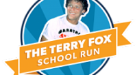 Our annual Terry Fox assembly and run will take place on Friday, October 11 at around 1:30 pm.  All students will take part in a walk/run (rain or shine).  Please […]