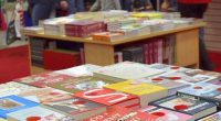 The Scholastic Book Fair is coming to our school library on September 23 – 26. Daytime hours are from 12:20 – 12:50 pm, and 3:00 – 3:30 pm. On Wednesday, […]