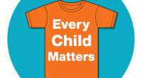 Orange Shirt Day (September 30) is a movement that officially began in 2013.  It was designed to educate people and promote awareness about the Indian residential school system and the […]