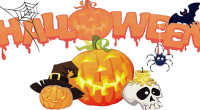 On Thursday, October 31, the students at Clinton will celebrate Halloween. All students may come to school dressed in their favourite Halloween costumes (no scary masks and weapons). Primary students […]