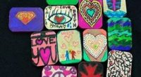 "This term, Clinton students and staff will be involved in the ""Project of Heart"". This is an inquire-based, hands-on, and collaborative artistic journey of the learning explored around the Indian […]"