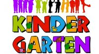 The following Kindergarten information was sent to families today: Revised email to kindergarten parents – gradual entry info- September 8 Kindergarten Student Information Form