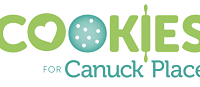 Thank you to the Clinton community for your generousity and support to the Canuck Place Children's Hospice. We reached our donation goal of $1,000 for Canuck Place. Your incredible support […]