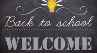The first day of school is on Tuesday, September 7 from 9:00 – 10:00 am only. STUDENTS RETURNING TO CLINTON (Grades 1 – 7): Report to last year's classroom NEW […]